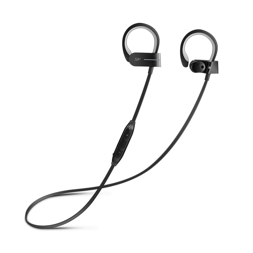 S01 Bluetooth Sports Earphone