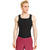 Men's Premium Workout Tank Top Slimming Polymer Weight Loss Sauna Vest