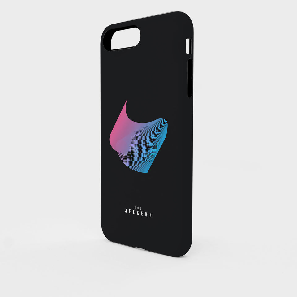 Iphone 6s sailboat minimaliste Jeekers