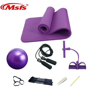 2 sets options Yoga/Yoga pro