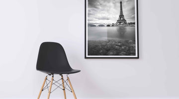 Everything about art photography printing