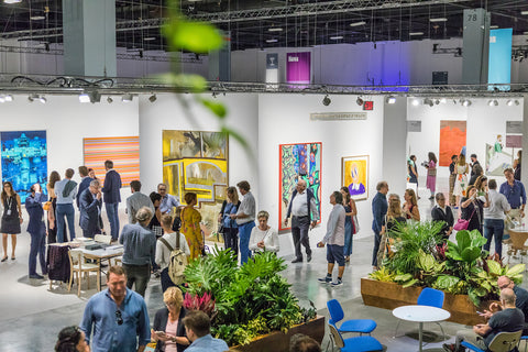 Art Photography Gallery | Art Basel Hong Kong 2020