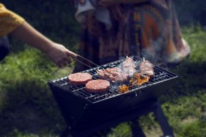 10 common BBQ mistakes that are ruining your grill game
