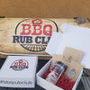 bbq subscription box