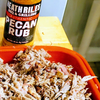 Heath Riles Pecan BBQ Rub