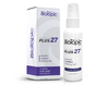 Biotopic Follicle Plus 27 (2oz)  | Super Nutrients Hair Loss Treatment