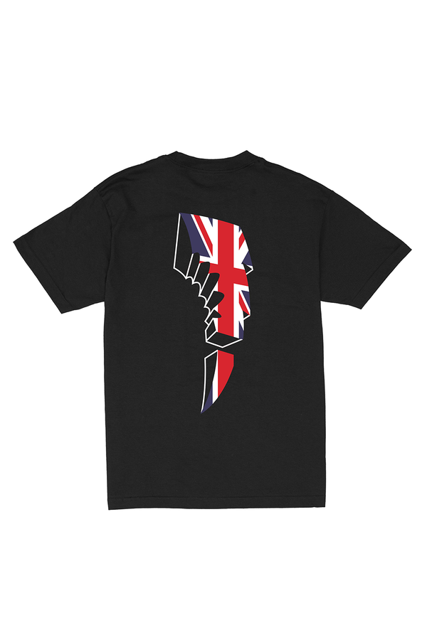 Bite UK T-Shirt (£25)