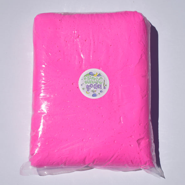 1 kg Pretty in Pink Clay