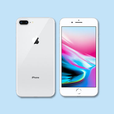 iPhone 8 Plus Series