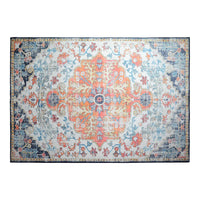 Artiss Floor Rugs Carpet 200 x 290 Living Room Mat Rugs Bedroom Large Soft Area Decor Kings Warehouse