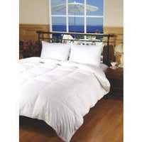 Double Quilt - Microfiber Kings Warehouse