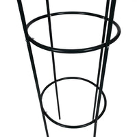 Garden Arch Tower 2 pcs Kings Warehouse
