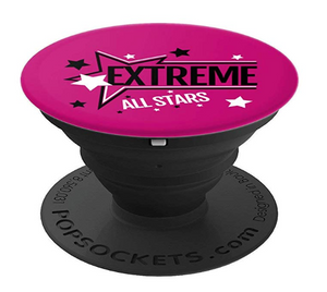 Extreme Cheer - PopSocket