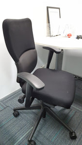 1 x Office Chair