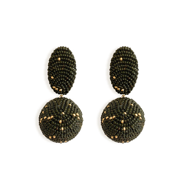CONTE EARRINGS