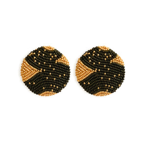 MOVONDA  EARRINGS