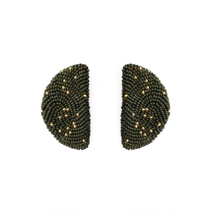 LIOGO EARRINGS