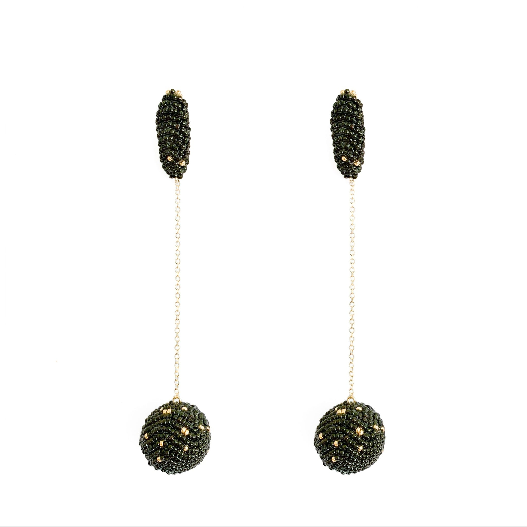LAO EARRINGS