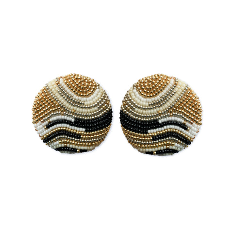 MOVONDA MORENA EARRINGS