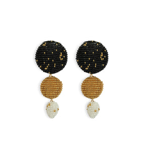 ETRA EARRINGS