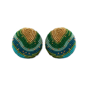 MOVONDA ORILLA EARRINGS