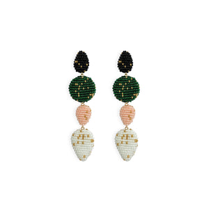 ALEMOR EARRINGS