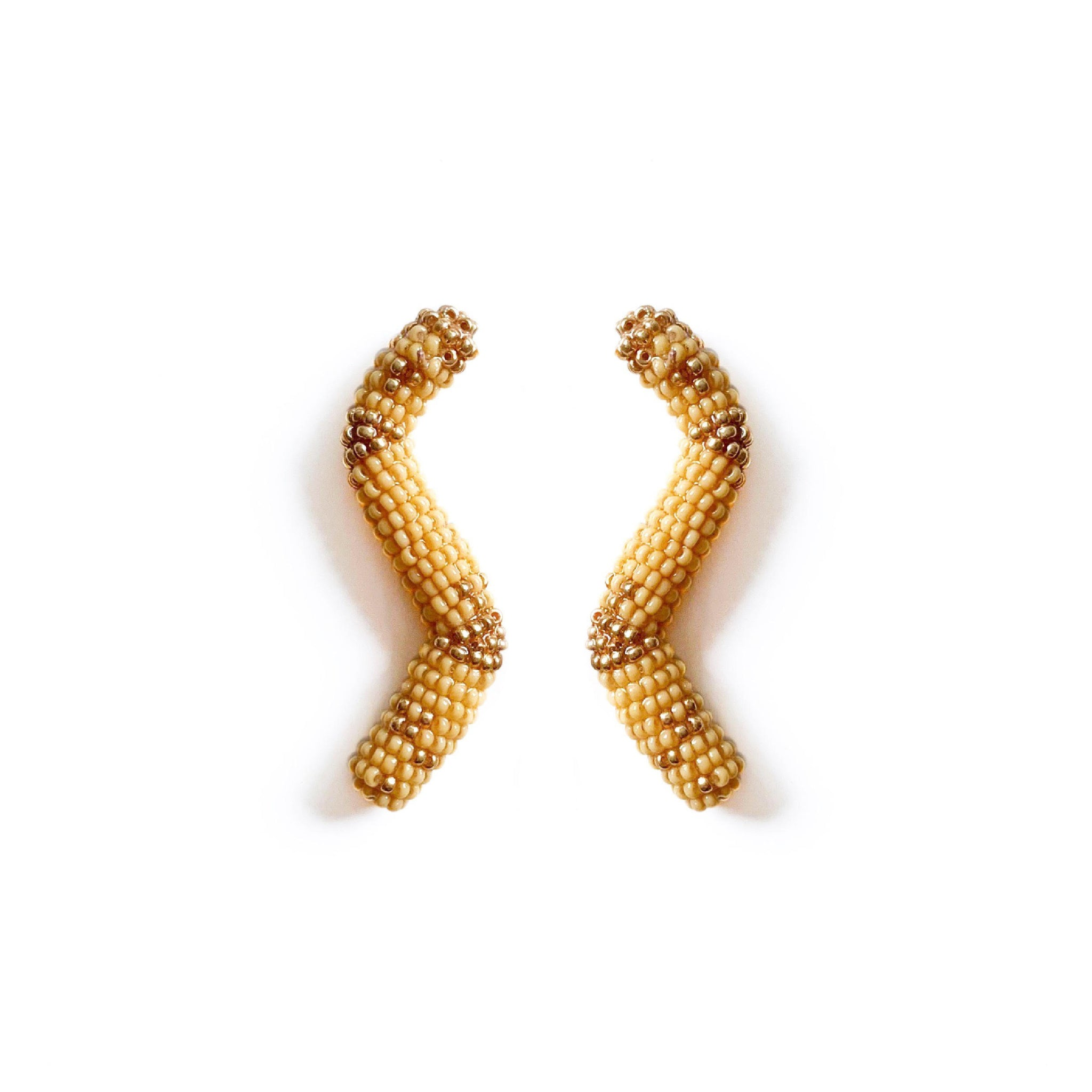 RIOLA EARRINGS