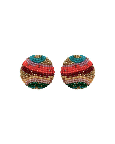 MOVONDA [ Mini ] EARRINGS