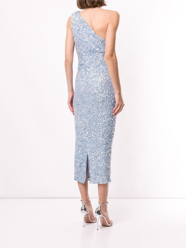 REED DRESS - BLUE-DRESS-Rachel Gilbert ?id=16406169190435