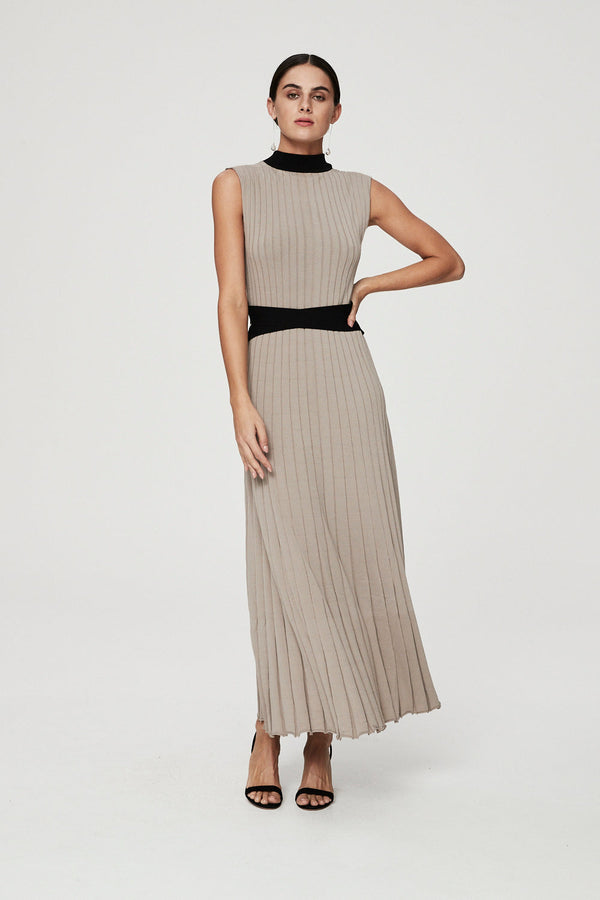NOAH DRESS - ROCK-DRESS-Rachel Gilbert ?id=16247724736547