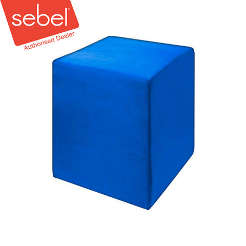The Box Ottoman by Keen Education