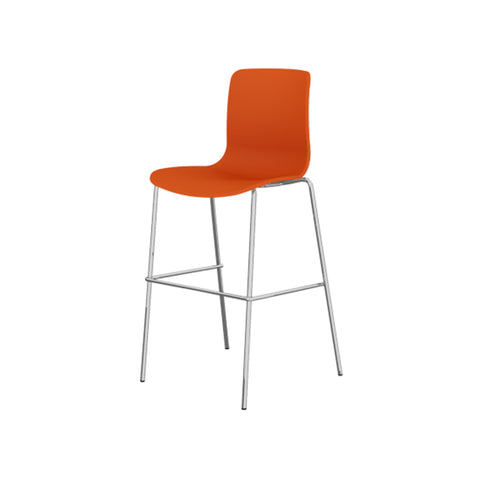Acti Bar Stool by Keen