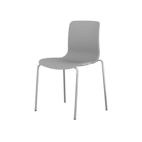 Acti 4 Leg Chair by Keen