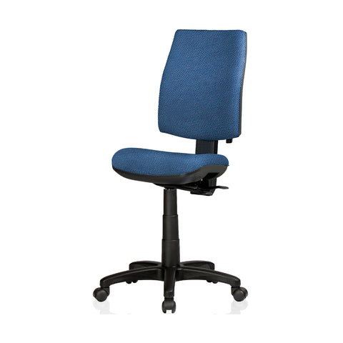 The Galaxy Task Chair by Keen Education Furniture - Teachers Chair
