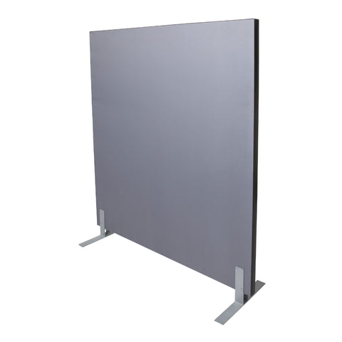 Rapid Acoustic Screen