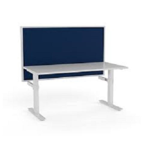Agile Electric Height Adjustable Desk Range