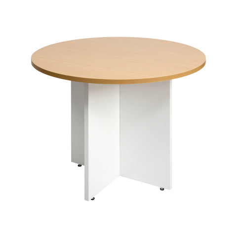Velocity Meeting Table