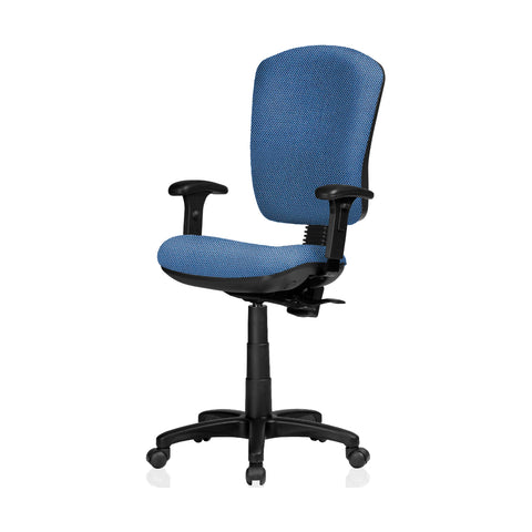 The E350 Task Chair by Keen Education Furniture - School Seating