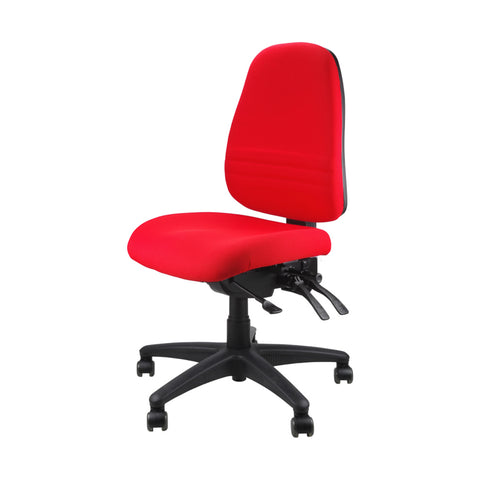 Endeavour 103 Task Chair