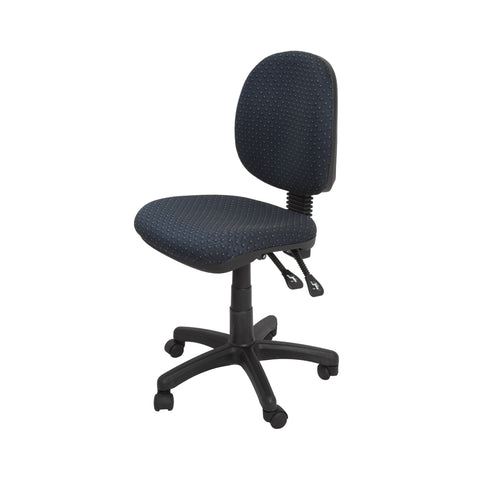 The ET20 Operator Chair by Keen Education Furniture - Teachers Chair