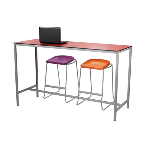 Eton Heavy Duty H-Frame Table