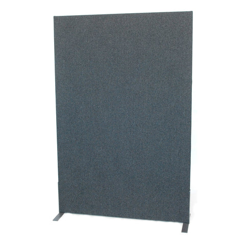 Free Standing Acoustic Screen by Keen Education Furniture - Visual Display