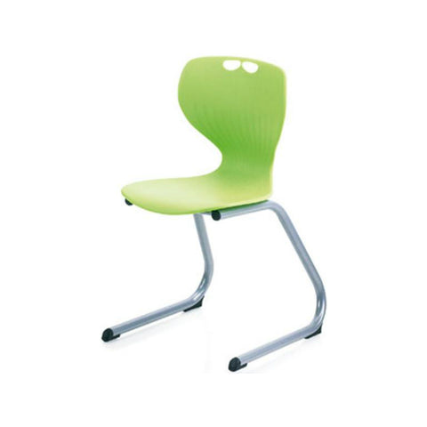 The Mata Cantilever Chair by Keen