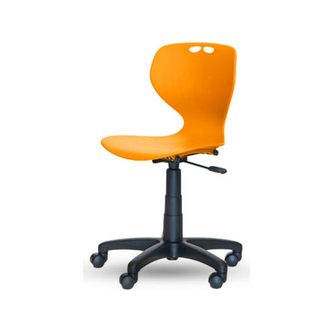 The Mata Swivel Student Chair by Keen