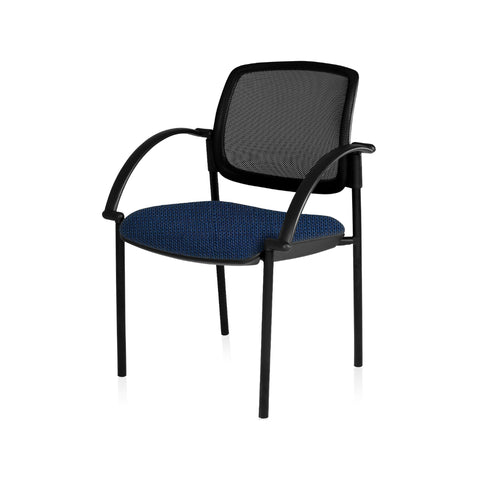 Maxi Mesh Back Chair