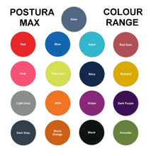 Postura Max Student Chair (In Stock)