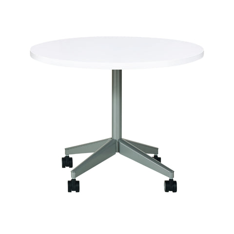 Sebel Pirouette Fixed Round Table