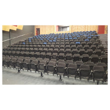 Podium Auditorium Seating