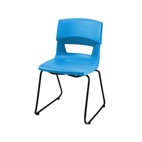 Postura Plus Chair