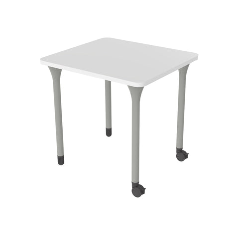 Sebel Senior Flex Single desk